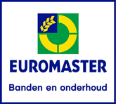 Euromaster Zwolle